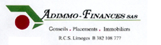 logo_ADIMMO-FINANCES SAS